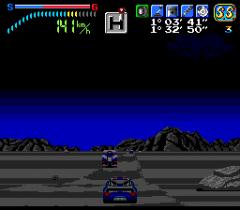 112112-victory-run-turbografx-16-screenshot-the-desert-at-night.png