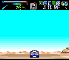 112113-victory-run-turbografx-16-screenshot-jumps-damage-your-suspension.png