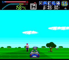 112114-victory-run-turbografx-16-screenshot-racing-on-the-african.png