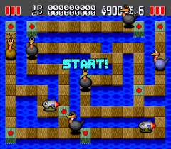 112591-splash-lake-turbografx-cd-screenshot-two-player-demo.png