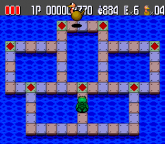112594-splash-lake-turbografx-cd-screenshot-boss-fight.png