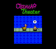 112595-splash-lake-turbografx-cd-screenshot-ostrich-theater.png