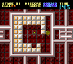 115407-titan-turbografx-16-screenshot-direct-the-ball-into-the-bricks.png