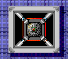 115410-titan-turbografx-16-screenshot-intro-shot-2.png