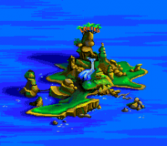 115467-disney-s-talespin-turbografx-16-screenshot-the-island-where.png