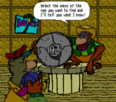 115469-disney-s-talespin-turbografx-16-screenshot-choose-a-piece.png
