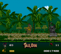 115470-disney-s-talespin-turbografx-16-screenshot-square-off-against.png