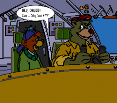 115471-disney-s-talespin-turbografx-16-screenshot-hell-yeah-you-can.png