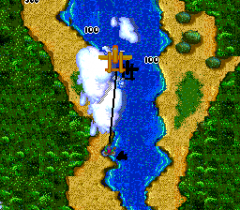 115472-disney-s-talespin-turbografx-16-screenshot-sky-surfing.png