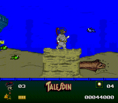 115473-disney-s-talespin-turbografx-16-screenshot-the-game-doesn.png