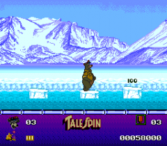 115474-disney-s-talespin-turbografx-16-screenshot-there-must-be-an.png