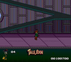 115477-disney-s-talespin-turbografx-16-screenshot-play-as-chip-in.png
