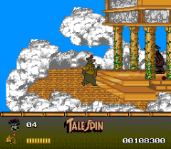 115478-disney-s-talespin-turbografx-16-screenshot-find-the-city-in.png