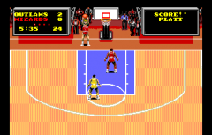 115479-tv-sports-basketball-turbografx-16-screenshot-platt-s-the.png