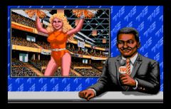 115480-tv-sports-basketball-turbografx-16-screenshot-the-presenter.png