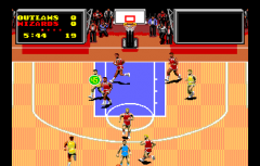115481-tv-sports-basketball-turbografx-16-screenshot-going-for-the.png