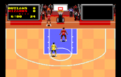115482-tv-sports-basketball-turbografx-16-screenshot-ready-to-play.png