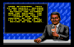 115483-tv-sports-basketball-turbografx-16-screenshot-the-pre-match.png