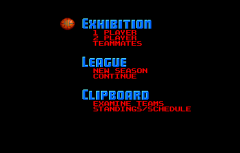 115485-tv-sports-basketball-turbografx-16-screenshot-main-menu.png