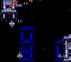 133775-super-star-soldier-turbografx-16-screenshot-shoot-the-enemy.png