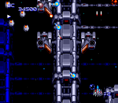 133776-super-star-soldier-turbografx-16-screenshot-shoot-the-enemies.png