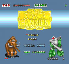 170138-space-harrier-turbografx-16-screenshot-title-screen-japan.png