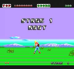 170139-space-harrier-turbografx-16-screenshot-stage-1-moot.png