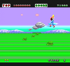 170140-space-harrier-turbografx-16-screenshot-dodge-the-asteroids.png
