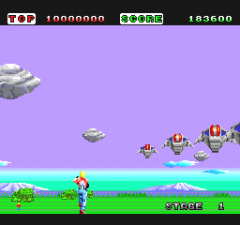 170142-space-harrier-turbografx-16-screenshot-running-on-the-ground.png