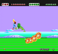 170144-space-harrier-turbografx-16-screenshot-a-dragon-comes.png