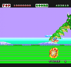170146-space-harrier-turbografx-16-screenshot-hit-by-the-dragon.png