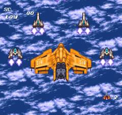 231013-soldier-blade-turbografx-16-screenshot-your-mothership-enters.png