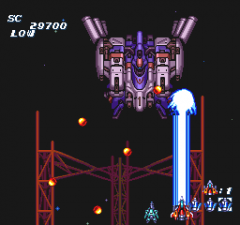 231021-soldier-blade-turbografx-16-screenshot-firing-the-laser-at.png