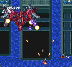 231028-soldier-blade-turbografx-16-screenshot-encontering-a-boss.png