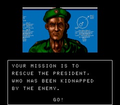 251497-bloody-wolf-turbografx-16-screenshot-your-mission.png