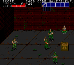251499-bloody-wolf-turbografx-16-screenshot-free-the-hostages-from.png