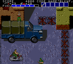 251501-bloody-wolf-turbografx-16-screenshot-riding-a-motorcycle.png