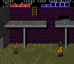 251502-bloody-wolf-turbografx-16-screenshot-say-hello-to-shotgun.png