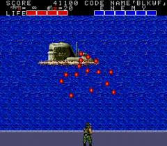 251504-bloody-wolf-turbografx-16-screenshot-boss.png