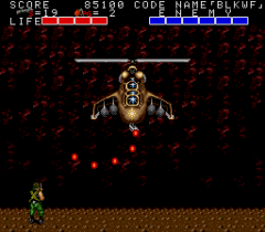 251508-bloody-wolf-turbografx-16-screenshot-boss.png