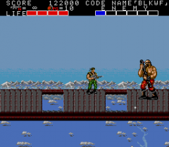 251511-bloody-wolf-turbografx-16-screenshot-say-hello-to-big-sniper.png