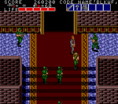 251514-bloody-wolf-turbografx-16-screenshot-escorting-the-president.png