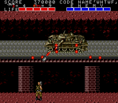 251520-bloody-wolf-turbografx-16-screenshot-boss.png