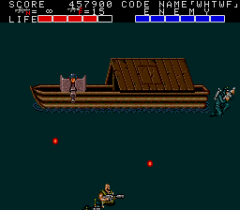 251522-bloody-wolf-turbografx-16-screenshot-boss.png