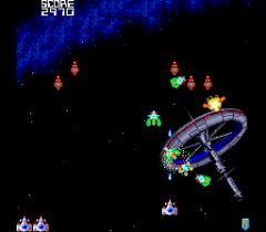 323534-galaga-88-turbografx-16-screenshot-stage-1.png