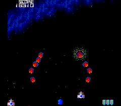 323556-galaga-88-turbografx-16-screenshot-bonus-round-galactic-dancing.png