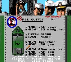 323635-gunboat-turbografx-16-screenshot-selecting-the-boat-s-weapons.png