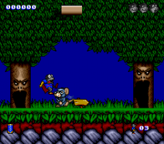 323666-impossamole-turbografx-16-screenshot-game-start-attacked-by.png