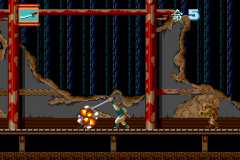 323873-ninja-spirit-turbografx-16-screenshot-the-first-level.png