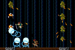 323875-ninja-spirit-turbografx-16-screenshot-lots-of-ninjas-attack.png